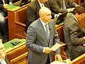 Tóbiás József (MSZP) - Országgyűlés, 2015.09.21.JPG