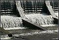 Túr bukógát, 2012 Tiszakóród, Csobog - panoramio.jpg