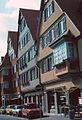 Tübingen-Altstadtsanierung-Neubauten009.jpg