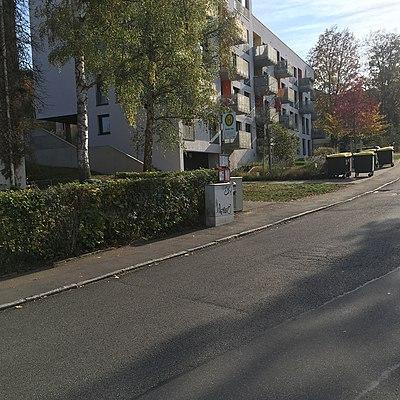 Tübingen-Görlitzer-Weg-Bushaltestelle-1.jpg