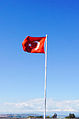 Türk Bayrağı 02.jpg