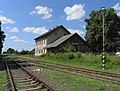 Třemošnice, train station 2.jpg