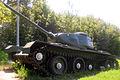 T-44 tank.jpg