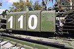 T-72B3mod2016-26.jpg