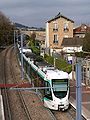 T2 station Les Milons P1000229.JPG