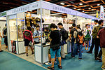TADTE 2015 Day 3, Defence Technology Monthly 20150815.jpg