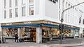 TASCHEN Store, Neumarkt 3, Köln-9601.jpg