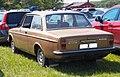 TCM19 17 - Volvo.jpg