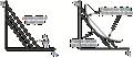 TE-Production-InputCostFunction.png