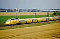 TGV la poste 3.jpg