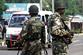 TIDE SECURITY DURING GNC BANDH-5.jpg