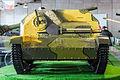 TKS in the Kubinka Tank Museum.jpg