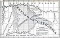 TRATADO DE MONTEVIDÉU DE 1890.jpg