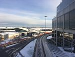 TWA Flight Center from AirTrain.agr.jpg