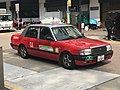 TY7097(Hong Kong Urban Taxi) 19-01-2020.jpg