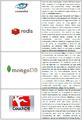 Tabla comparativa de SGBD NoSQL.png