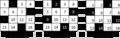 Tablero 4x4 AAS.png