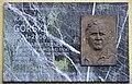 Tablica Kazimierz Górski ul. Madalińskiego 49-51.jpg
