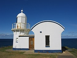 Tacking Point Lighthouse - panoramio.jpg