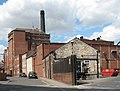 Tadcaster Old Brewery 11 July 2018 1.jpg