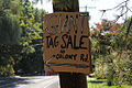 Tag Sale Sign.jpg