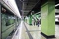 Tai Wo Hau Station 2019 08 part2.jpg