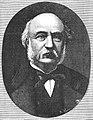 Tailbouis, Edouard (Panthéon de l'industrie, 1879-02-09).jpg
