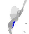 Taimali Taitung Taiwan.png