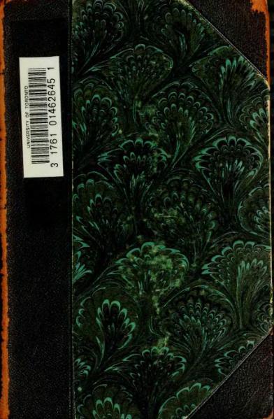 File:Taine - Les Origines de la France contemporaine, t. 1, 1909.djvu