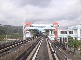 TaipeiZoo-Station-Ext.JPG