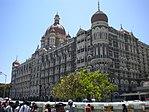 Taj Hotel, Мумбаи - Индия.  (14132561875) .jpg