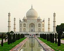 Wonders Of The World Wikipedia