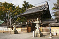 Takasago-jinja03n.jpg