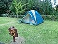 Takayama Campsite02.jpg