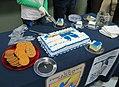 Take the Cake (7369268862).jpg