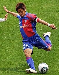 Takumi Abe (cropped).jpg