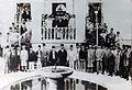 Talaat Harb in Syria 1927.jpg