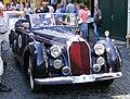 Talbot Oldtimer Monschau 2008.jpg
