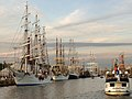 Tall Ship Races Turku 2009.jpg