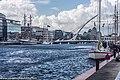 Tall Ships Race Dublin 2012 - panoramio (13).jpg