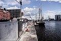 Tall Ships Race Dublin 2012 - panoramio (26).jpg