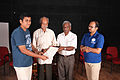 Tamil Wikipedia 10th year celebration 32.jpg