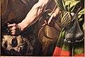Tanzio da varallo, davide con la testa di golia, 1625 circa (pinacoteca civica di varallo) 05.JPG