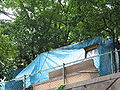 Tarpaulin-homeless.jpg