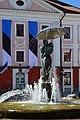 Tartu Landmarks 06.jpg