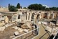 Tarxiene temples Malta 2014 6.jpg