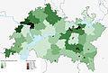Tatarstan population density.jpg