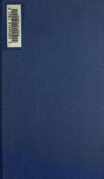File:Tatler - 1898-9 reprint - Volume 3.djvu
