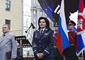 Tatyana Shevtsova (2015-10-22) 1.jpg