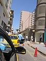 Taxi1, Dakar, Sénégal.jpg